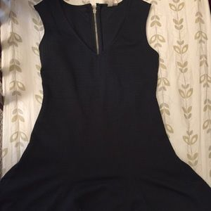 Forever 21 exclusive brand dress